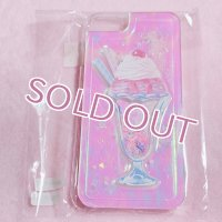 parlor unicorn iPhone case