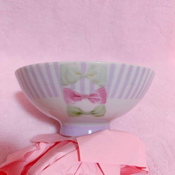 画像1: お茶碗